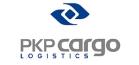 l_0000_PKP_CARGO_LOGISTICS2