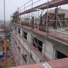 DSC06822