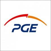 l_0001_pge_logo
