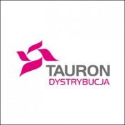 tauron-dystrybucja-logo