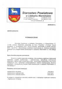 81_Budowa warsztatów szkolnych