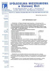 StalowaWola_termomodernizacja_referencje-page-001