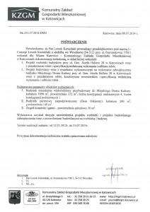 50_Projekt rozbiórki budynków str 2