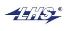 l_0006_LHS_logo2